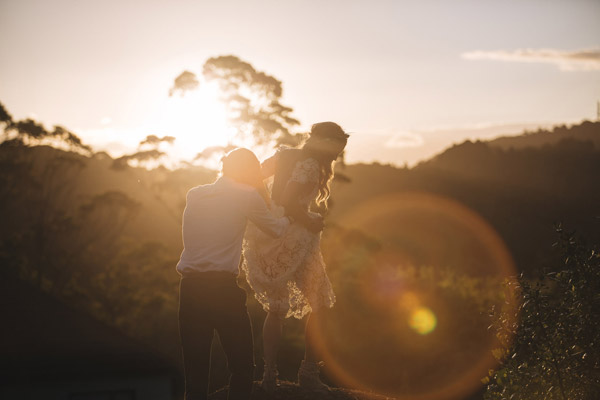 rambo-estrada-pm-the-white-room-auckland-wedding-photographers-686-c